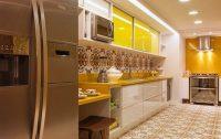 Fotos de Cozinhas Planejadas Pequenas 20